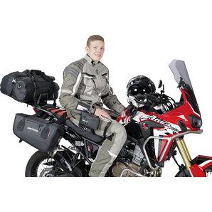 acheter vanucci sacoche de cuisse wp05 waterproof louis motos et loisirs. Black Bedroom Furniture Sets. Home Design Ideas