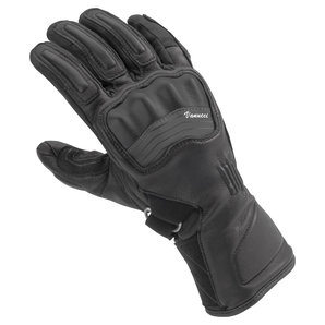 Focosa gloves ladies
