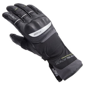 HiRider III gloves