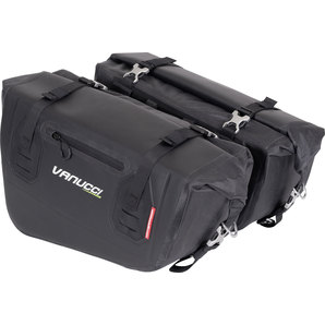 Saddlebags WP02