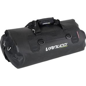 Vanucci Trekkingrollen Waterproof Motorrad