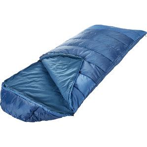 Wechsel  Deckenschlafsack Dreamcatcher BT Tents Motorrad