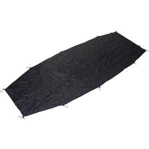 Wechsel Tents Wechsel Ground Sheet für LSE Tunnelzelt