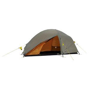 Wechsel Doppelwand-Zelt Venture 1 Travel-Line Oak Tents Motorrad