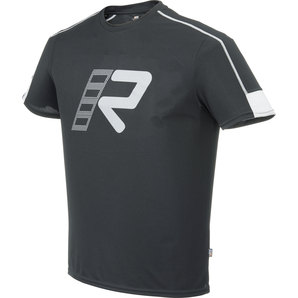 RUKKA ALEX T-SHIRT