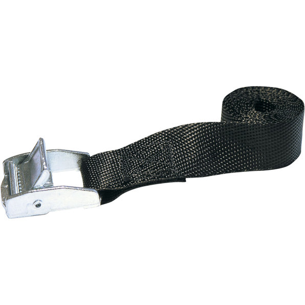 JOUBERT RATCHET TIE-DOWN