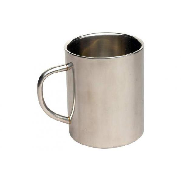 DRINKING CUP, 400 ML