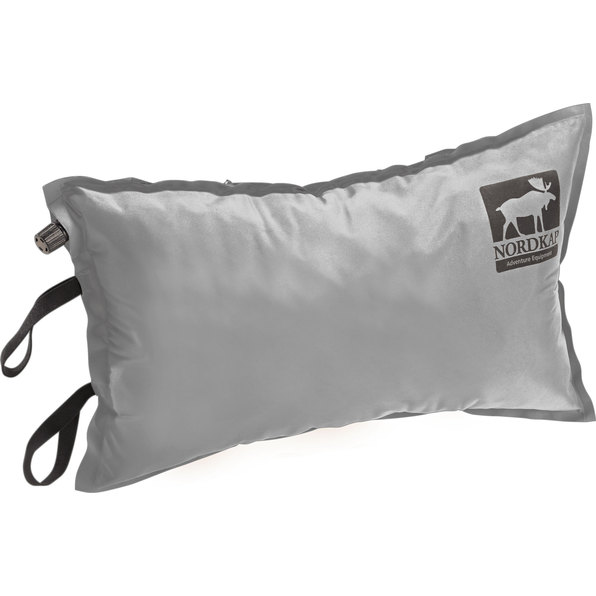 NORDKAP PILLOW ORSA
