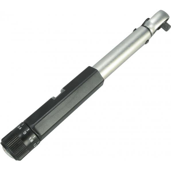 PROF. MINI TORQUE WRENCH
