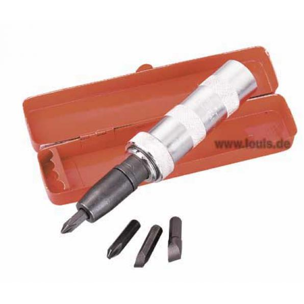 ROTHEWALD IMPACT DRIVER