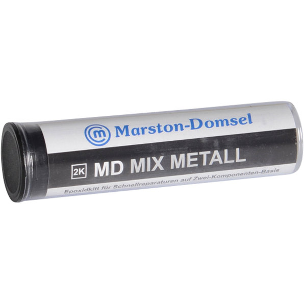 MD-MIX METAL
