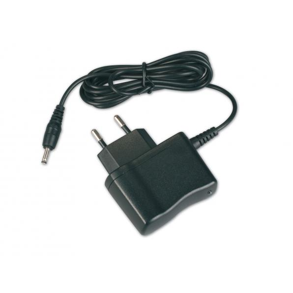 230V SOLO MAINS CHARGER