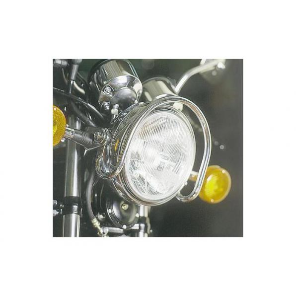 FEHLING HEADLIGHT