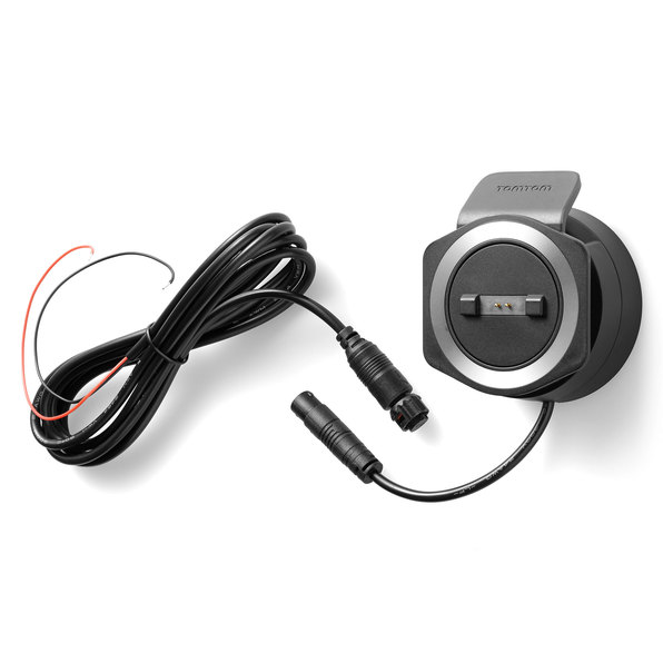 TOMTOM ACTIVE BIKE DOCK