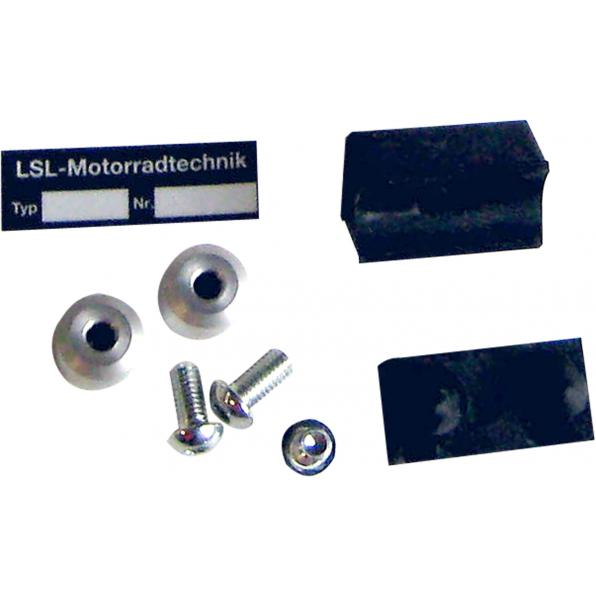 LSL MOUNTING KIT FOR