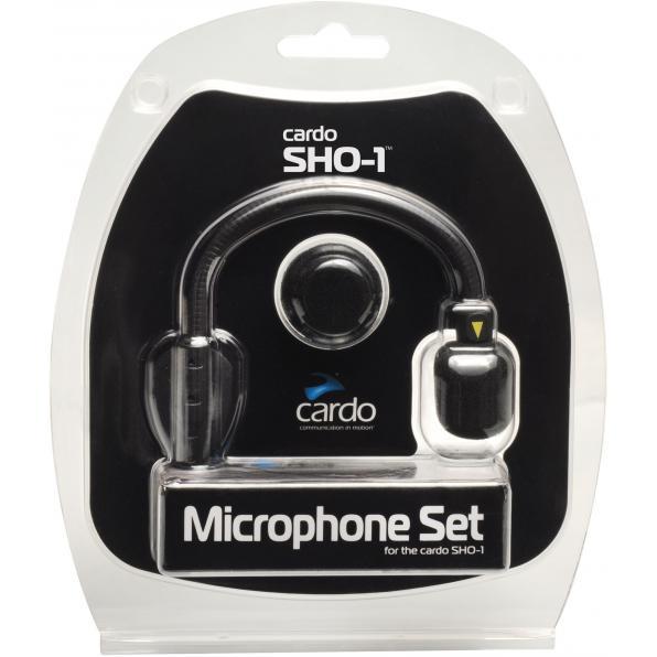 CARDO SHO-1/SMARTPACK/