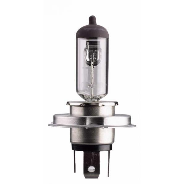 LAMPAD. FANALE H4 12V 60/