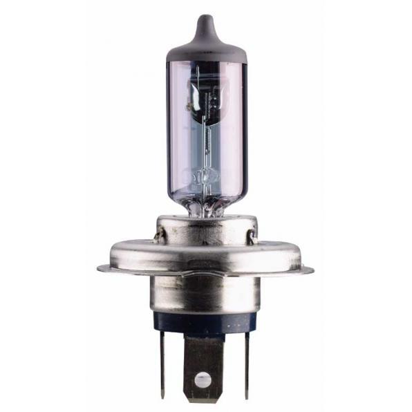 SCHEINW.LAMPE H4  12V 60/