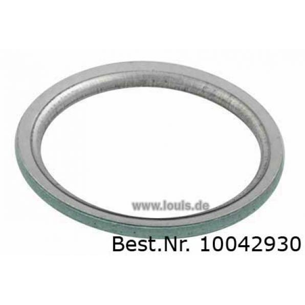 EXHAUST GASKET CYL/MANIF.