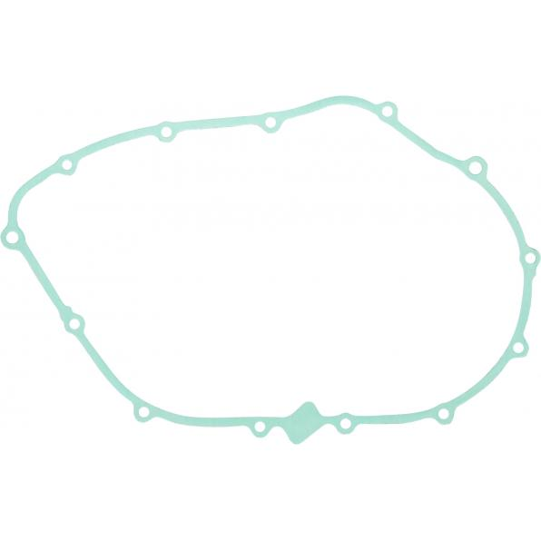CLUTCH COVER GASKET