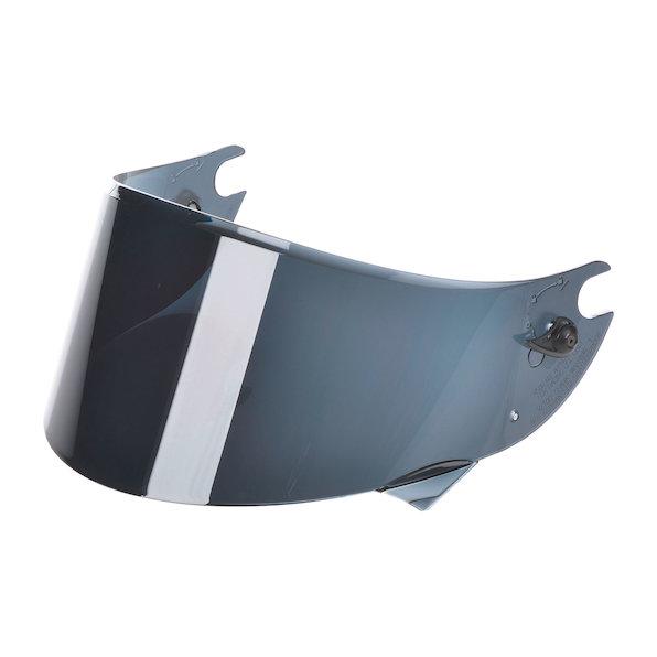 VISIER SHARK RACE-R/