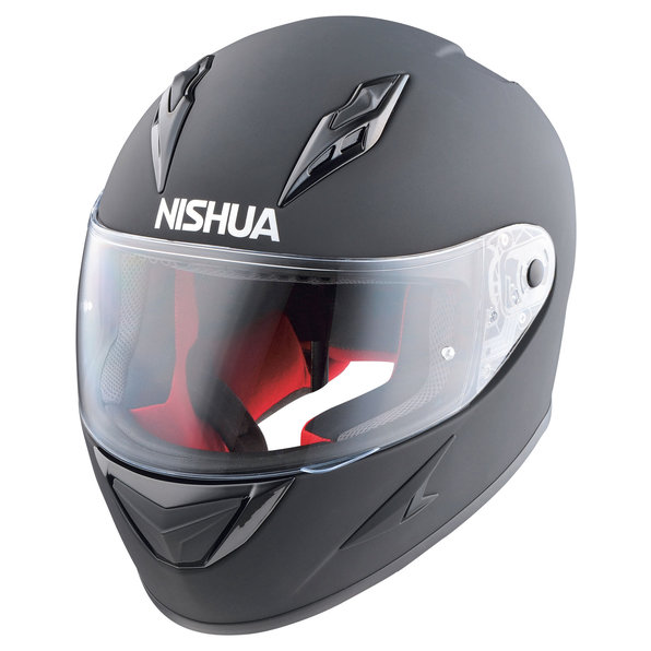 NISHUA NSX-1