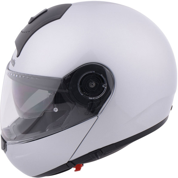 SCHUBERTH C3 LOUIS SPEC.