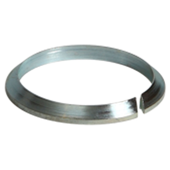 HEADPIPE SEAL CLAMP RING