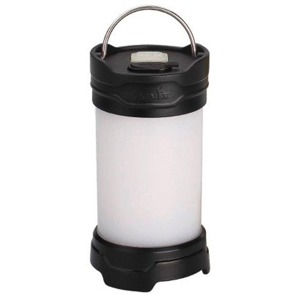 FENIX CAMPING-LAMPE CL25R