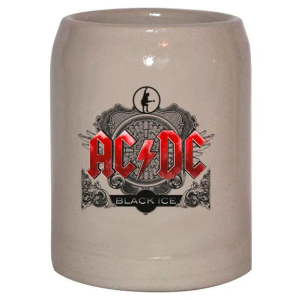 AC/DC BIERKRUG