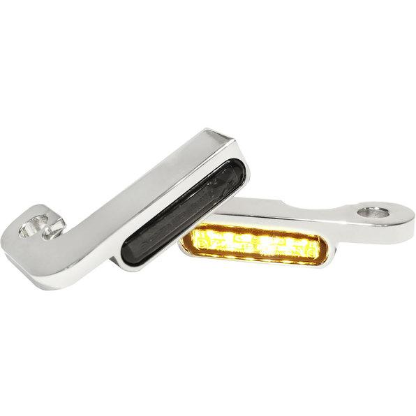 LED ARMATUREN BLINKER