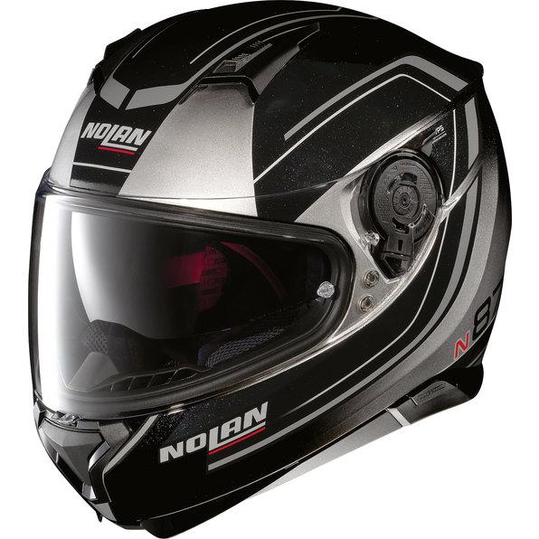 NOLAN N87 SAVOIR FAIRE