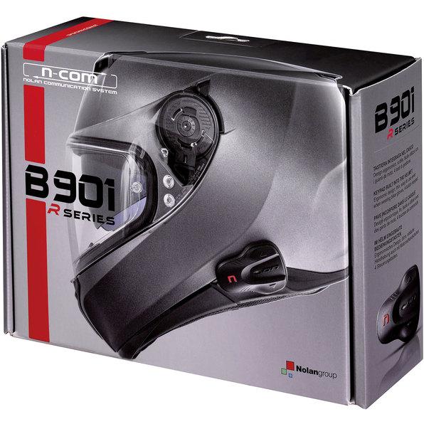 NOLAN N-COM B901 R SERIES