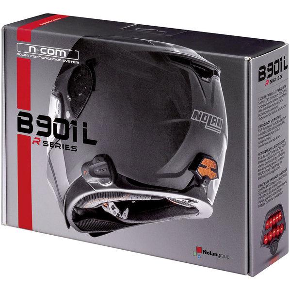 NOLAN N-COM B901L