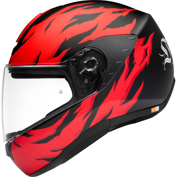 SCHUBERTH R2 RENEGADE