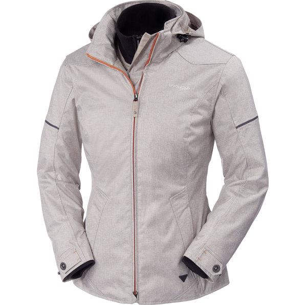 Vanucci Buy Tifoso women textile jacketLouis Motorcycle tsdhrCxQ