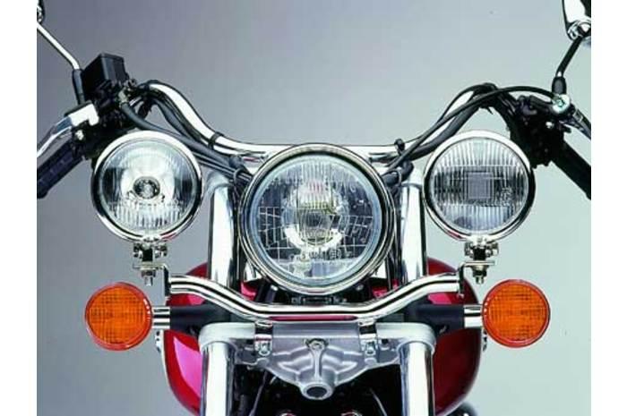 Parts & Specifications: HONDA VT 125 C/C2 SHADOW   Louis