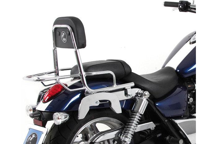 DID 520vx2 Boutons kettensatz acier Honda nc700 D Integra ABS 2012 rc62