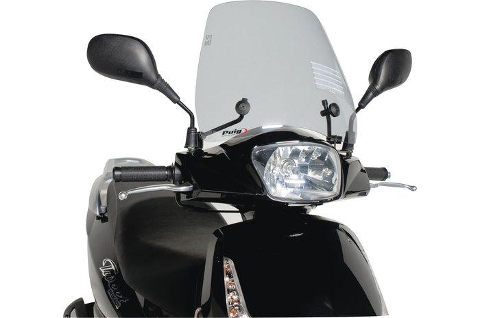 Honda Garage Utrecht : Teile & daten: honda x8r s x szx50 s x louis motorrad & freizeit