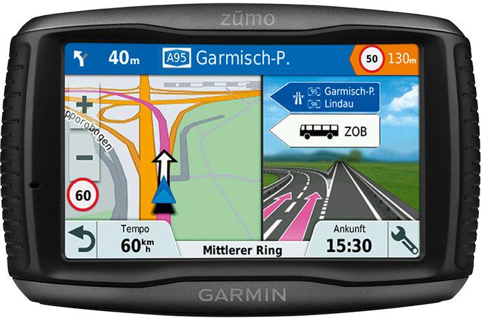 Motorrad Feizeit Navigation Navigation KaufenLouisamp; Motorrad KaufenLouisamp; Feizeit Feizeit KaufenLouisamp; Motorrad Motorrad KaufenLouisamp; Navigation Navigation NOvnm0wy8