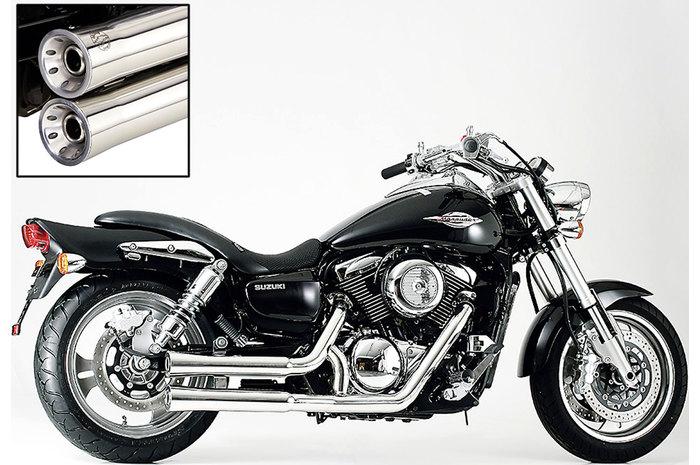 parts specifications suzuki vz 1600 marauder louis motorcycle rh louis eu Used Suzuki Marauder 1600 2004 Suzuki Marauder 1600 Manual