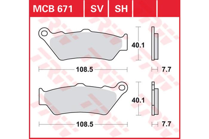 Teile & Daten: BMW R 1200 GS (LC) | Louis Motorrad & Freizeit