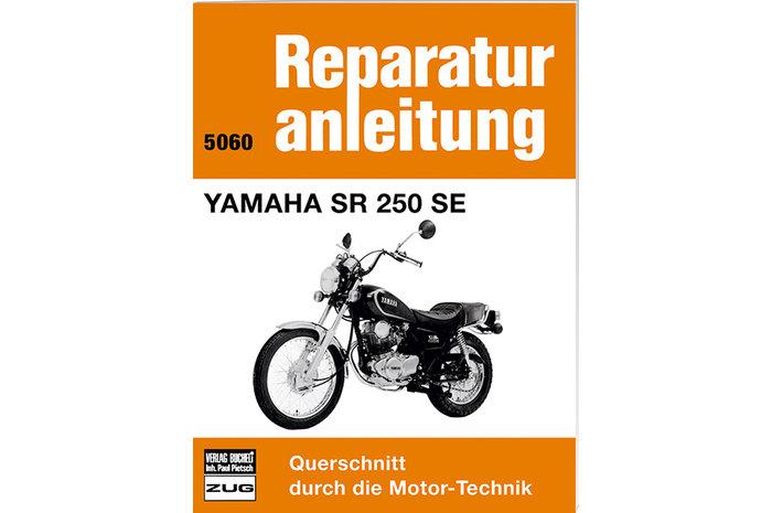 parts specifications yamaha sr 250 se louis motorcycle leisure rh louis ie yamaha sr 250 manual sr250 yamaha manual