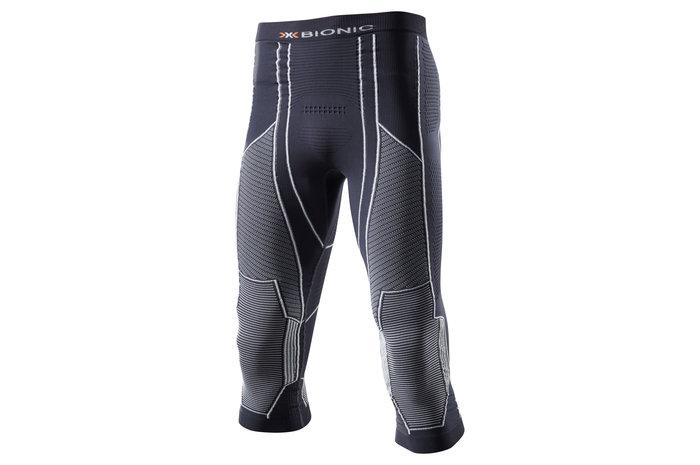Acheter Vêtement fonctionnels moto  7fda99a94e0