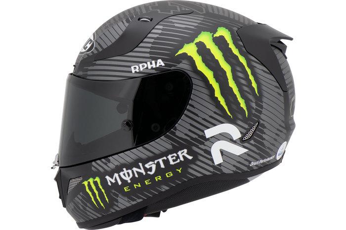 Hjc Rpha 11 >> Buy Hjc Rpha 11 Full Face Helmet Louis Motorcycle Leisure