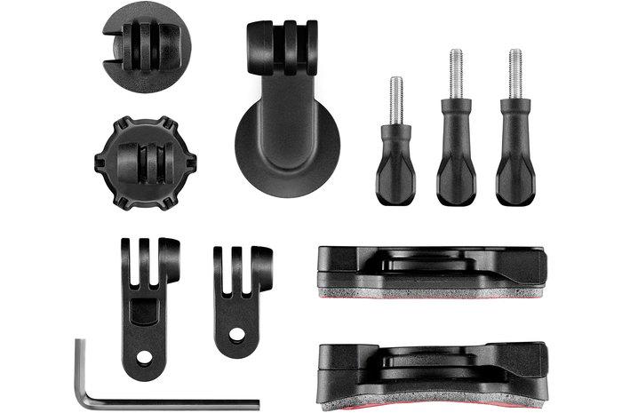Garmin Virb Ultra 30 Action Kamera Kaufen Louis Motorrad Feizeit
