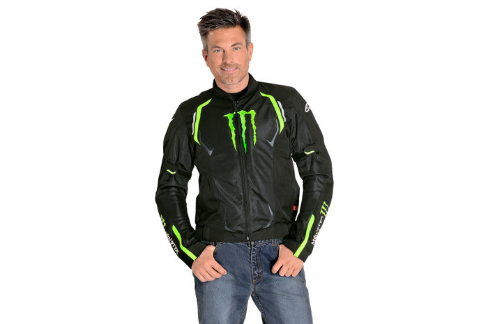 Textile Buy Leisure JacketsLouisamp; Motorcycle Motorcycle Buy Motorcycle Textile JacketsLouisamp; Textile Buy Leisure wOPk0n