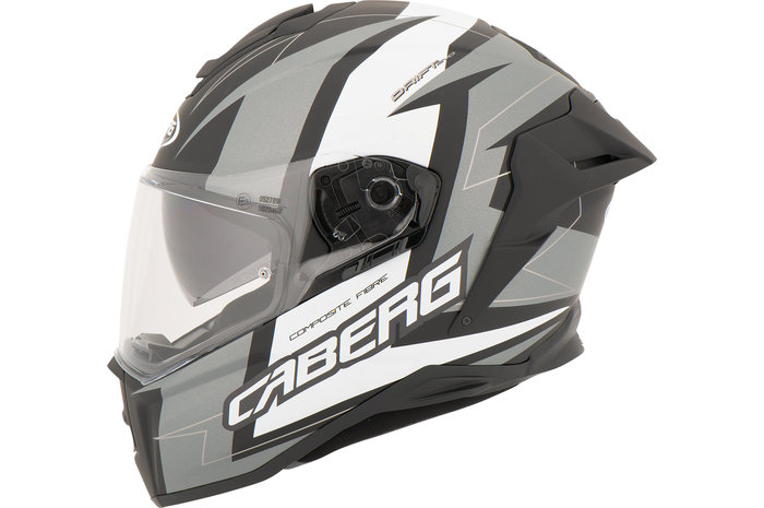 Clothing, Helmets and Motorcycle Accessories | Louis