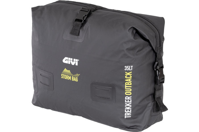 a378fff6c2d Givi | Buy now from Louis | Louis motorcycle & leisure