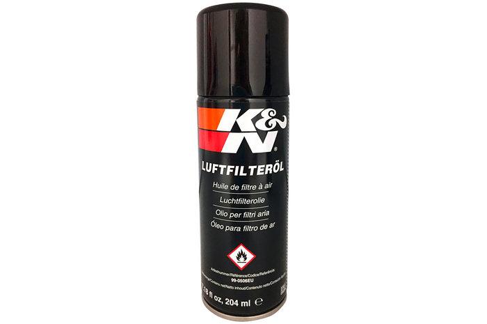 hd-1611 FILTRO ARIA FILTRO nuovo filtro k/&n